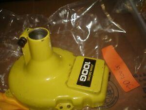 John Deere 100g  front cover clutch cup   trimmer part bin 253  100 g