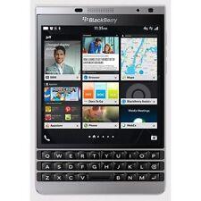 BlackBerry Handys ohne Vertrag mit USB