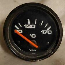 VDO indicatore temperatura 855919541 Audi B2 811919541B