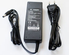 90W ADAPTER CHARGER FOR TOSHIBA PA3716E-1AC3 Satellite A110 A130 A135 Notebook