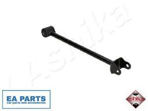 Track Control Arm for TOYOTA ASHIKA 72-02-2001 fits Rear Axle Lower