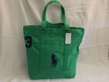 b76a179cf6 Tote. Tote. Shoulder Bag. Shoulder Bag. Crossbody