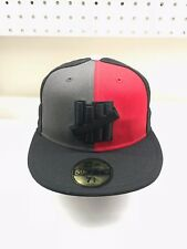 New Era Undftd Undefeated Preowned 59fifty 7 1/2