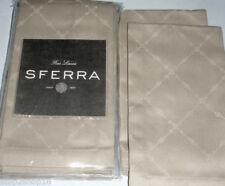 SFERRA