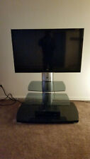 """Vizio M470Sl 47"""" Led Lcd Hdtv (Black) with Apps/Stand"""
