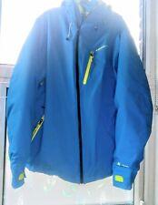 Protest Waterproof Warm Breathable Winter Jacket Coat