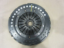 Ferrari 355 - Complete Clutch. Part# 157754