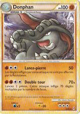 Donphan - L'appel des Légendes - 42/95 - Carte Pokemon Neuve - Française