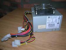 Genuine Sony Vaio PCV-70 Power Supply Astec ATX200-3505 200 Watt No bad caps