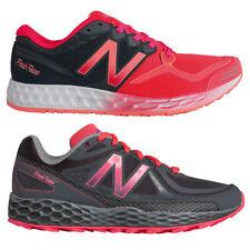 Chaussures New Balance pour fitness, athlétisme et yoga