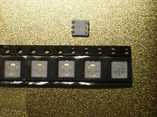 20 Stück 5050 RGB SMD LED / Rot-Grün-Blau /steuerbar/ gemeinsame Anode (+ Pol)