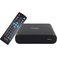 New listing iview 3100Stb Digital Converter Box
