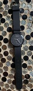 Withings  Activité Pop- Activity and Sleep Tracking Watch