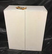 ebay kitchen cabinets. Metal Kitchen Cabinet Cabinets  eBay
