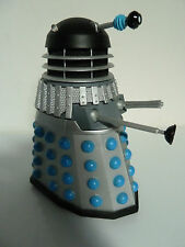 Doctor Who Classics IMPERATORE Guardia Dalek BBC ACTION FIGURE