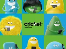 Cricket iPhone Factory Unlock Service (All models) Clean ONLY