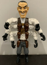 Six Shooter Puppet Master Action Figure Full Moon Toys LOOSE - NO ACCESSORIES