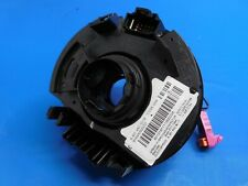 Smart Car Fortwo Passion Pure OEM Steering Wheel Clock Spring Part# 4515400617