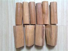 1kg wholesale Natural big Aromatic sandalwood NATURAL SANDALWOOD log / stick