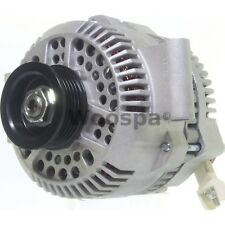 Generator 95A FORD Mondeo I II Kombi Stufenheck 1,8 Turbo Diesel NEU