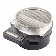 MOSTPLUS Direct MAF Mass Air Flow Sensor Meter MAF for Chevrolet Chevy 253184...