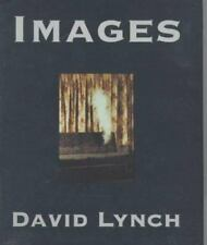 Images Lynch, David Hardcover
