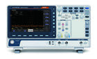 GW Instek MDO-2302A Oscilloscope 300MHz DSO 2GS/s Spectrum Analyzer 2 Channels