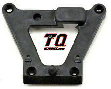 Team Associated Composite Front Top Plate/RC10B2/B3/T3 ASC9130 Fast Ship wTrack#
