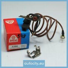 BREMI 2396 Kontaktsatz, Zundverteiler