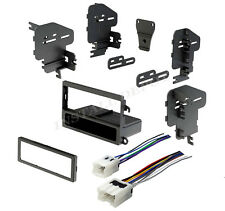 s l225 dash parts for nissan maxima ebay  at readyjetset.co