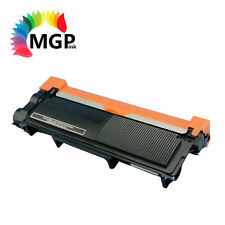 2x Compatible toner TN2350 for Brother HY MFC-L2700DW L2703DW L2740DW