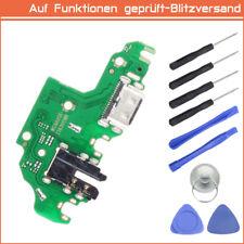 Für Huawei P40 Lite Dock Connector Ladebuchse Anschluss Charger Flex + Werkzeug