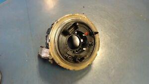 Schleifring Audi 00204405 4E0953541A Audi A4 8E A4 Avant 2.0 TDI DPF