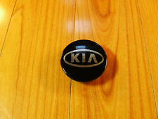 2002- 2006 Kia Rio Sephia wheel center cap  p/n  OK2AA-37-192 hubcap  W328