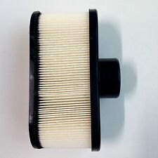 Air Filter For Kawasaki 11013-7047,11013-7049,99999-0384 FR651V,FR691V,FR730V