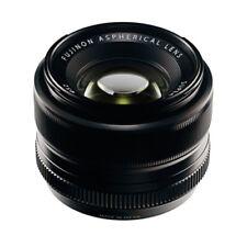 Obiettivi grandangolari 15-35 mm a focus automatico e manuale per fotografia e video F/1.4