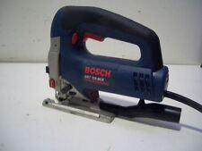 Bosch Stichsäge GST 135 BCE Professional  (blaue Serie)