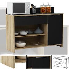 k chenbuffets anrichten g nstig kaufen ebay. Black Bedroom Furniture Sets. Home Design Ideas