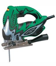 Hitachi Power Tools Cj110Mv Puzzle 110 mm 720 W 240 V