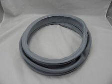 SWAN WASHING MACHINE DOOR SEAL DOOR BOOT 42024953 42145485 VWM-42153 EPDM HK-3