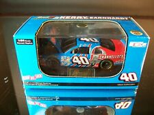 Kerry Earnhardt #40 Channellock Tools 1999 Chevrolet Monte Carlo Revell 10,080