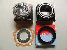 Land Rover Discovery 1994-1998 All -  Wheel Bearing KIT (Does 1 complete wheel)