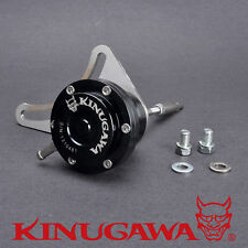 Kinugawa Adjustable Turbo Actuator 84~93 SAAB 900 9000 Garrett TB03 Classic