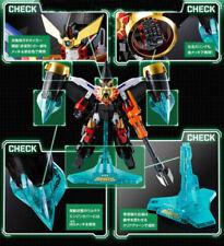 Action figure accessori Dimensioni 40 cm