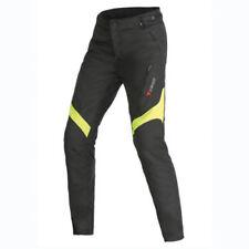 Pantalones textil para motoristas Mujer Talla 40