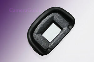 Eyecup Eyepiece EG for Canon EOS 5DS, 5DSr, 7D,1D-X, EOS Mark 1D Mk IV, 5Mk III
