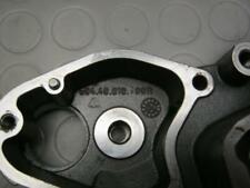 semicarter motore crankcase engine ktm duke II 640 lc4 03-06
