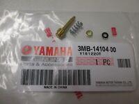 Luft Gemisch Schraube Vergaser MIKUNI AIR SCREW CARBURETOR Yamaha DT TZR TDR 125