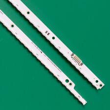 500mm LED Backlight strip For Samsung UA40ES6100J 2012SVS40 RIGHT56 LEFT56 2D