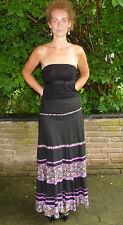 Markenlose Damenröcke aus Baumwolle